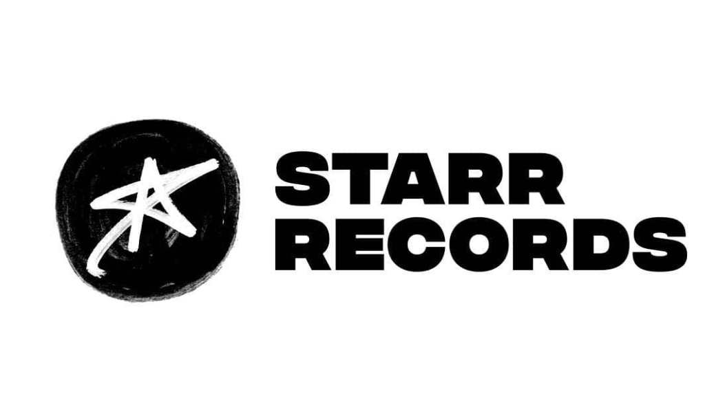 This image has an empty alt attribute; its file name is starrrecords.jpg